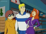 What's New, Scooby-Doo - 5 – It's Mean, It's Green, It's the Mystery Machine