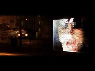 Midi Matilda-Day Dreams (Official Music Video)