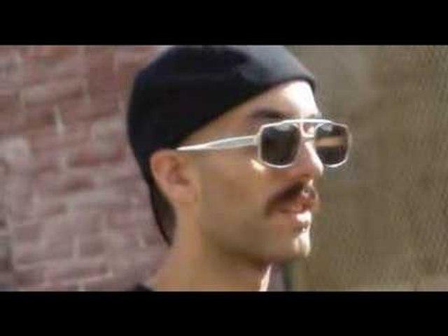 Dub Trio - Dew Music Circuit Interview