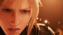 Final Fantasy VII Remake - Bande-annonce State of Play (anglais)