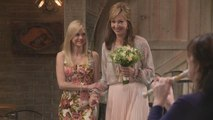 Anna Faris Reveals Why It's So 'Easy' Acting With 'Mom' Co-Star Allison Janney (Exclusive)