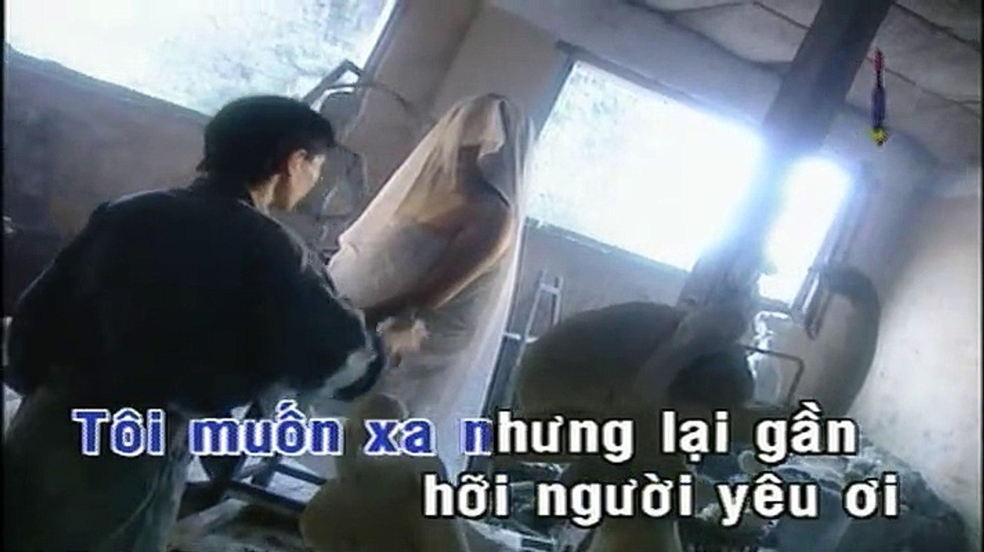 [Karaoke] Đàn Bà - Chế Linh [Beat]