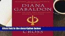 Full version The Fiery Cross (Outlander) Best Sellers Rank : #4