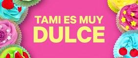 Dulce Familia - Dulce Familia