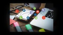 Social Media Marketing Houston - Why Social Media Marketing is So Effective For Your Business