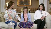 ELIF CAPITULO 1153 COMPLETO HD - CAPITULO 1153 ELIF  COMPLETO HD