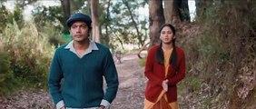 Amara Kaaviyam (2014)Part-2
