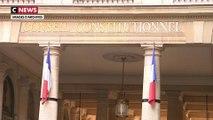 ADP : feu vert du Conseil constitutionnel au référendum