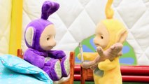 Teletubbies Stop Motion | Happy Dance | Stop Motion Compilation | WATCH ONLINE | Videos For Kids