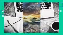 About For Books  The Hillsong Movement Examined: You Call Me Out Upon the Waters  Review
