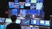 """France 3 : """"CloClo, la revanche du mal-aimé"""", à 21h05"""