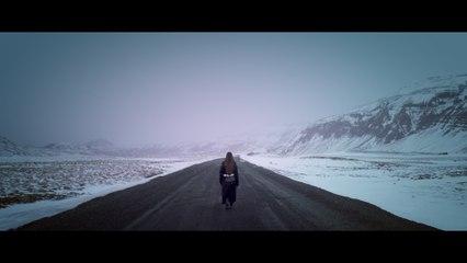 Ananya Birla - Disappear