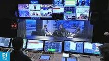 Coupe du monde féminine : opération séduction pour les Bleues en Bretagne