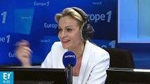 """Griveaux : """"Si on veut que l'Europe ne change rien, on met un bulletin Le Pen dans l'urne le 26 mai"""""""