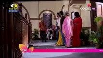 Lời Hứa Tình Yêu Tập 215 ~ Phim Ấn Độ ~ THVL1 Vietsub Lồng Tiếng ~ Phim Loi Hua Tinh Yeu Tap 215