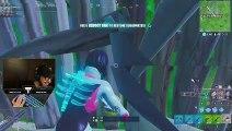 Fortnite Season 9 Gameplay! (Fortnite Battle Royale) - YouTube