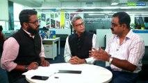 Political Bazaar | The 3-way battle for Uttar Pradesh