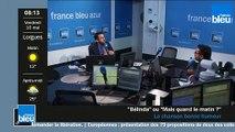 REPLAY - Quand vos animateurs dansent sur du Claude François...