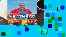 Complete acces  Meathead: The Science of Great Barbecue and Grilling by Meathead Goldwyn