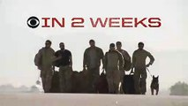 SEAL Team S02E22 Never Out of the Fight - Season Finale