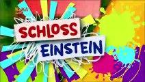 Schloss Einstein Folge 682 - 1