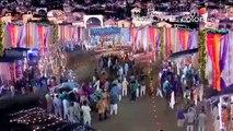 Đôi Cánh Tự Do Tập 492 - Phim Ấn Độ Lồng Tiếng - Phim Doi Camh Tu Do Tap 492