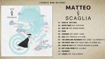 Matteo - Scaglia (Full Album)