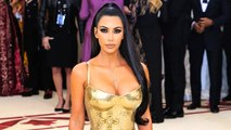 Want A Body Like Kim K? Experts Reveal How You Can Get It?