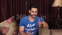 Kunal Khemu Shocking Reaction on working with Anil Kapoor in Malang movie