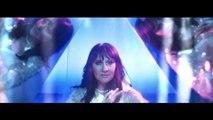 Amaral estrena 'Mares igual que tú', primer single de su nuevo álbum