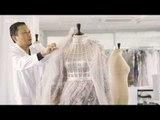 Priyanka Chopra's Dior Met Gala dress took 1500 hours to create