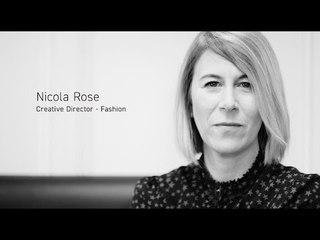 Nicola Rose   Sleep Revolution