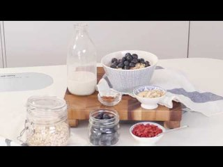 How to Create The Ultimate Breakfast