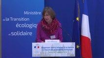 Repenser notre relation à la nature : les Français et la nature, un diagnostic (18e partie)