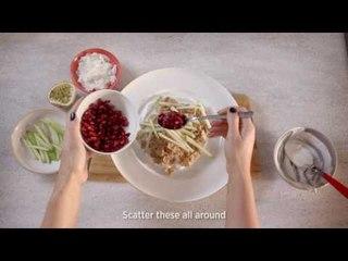Boring or Delicious?   Women's Health x Kellogg's