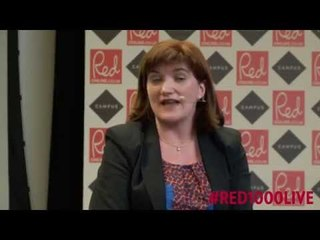 Red Question Time
