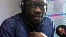 REVUE DE PRESSE - PR : MOHAMED NDIAYE - 10 MAI 2019...