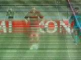 Image de 'But de Gerrard Online Xbox360'