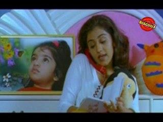 Taxi No.1 Kannada New Movies | Prabhakar, Nikitha Rao, Geetha, Vijayakashi |
