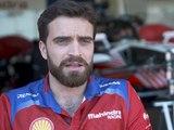 Formula E – Interview de Jérôme D'Ambrosio avant le e-Prix de Monaco 2019