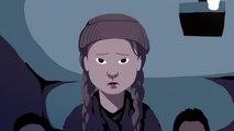 MAKE THE WORLD GRETA AGAIN : Trailer