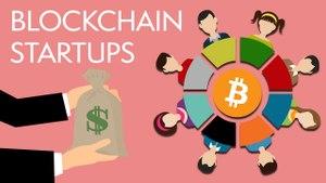 IEOs, STOs, ICOs? Blockchain Startup Funding in 2019 | Blockchain Central