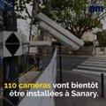 Otages libérés, Caméras à Sanary, Musée du rugby: voici votre brief info de ce vendredi après-midi