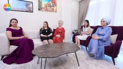 Gelin Evi 739. Bölüm | 10 Mayıs 2019