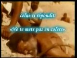 Coran Islam Français Dieux Seigneur Allah Hadiths