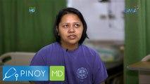 Pinoy MD: Bukol sa matres, senyales ba ng kanser?