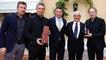 """""""Il Milan in Franciacorta"""": l'esclusivo appuntamento a Villa Baiana"""