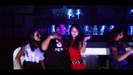 Branded Boyz Full Video ¦ Guri Chawla ¦ MV Records ¦ Brand New Punjabi Songs