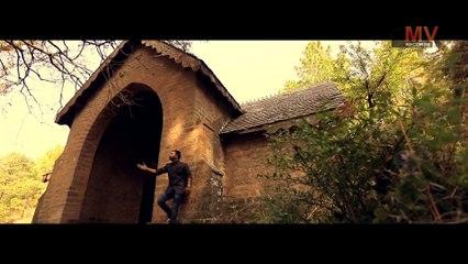 Rabb Bewaffa ¦¦ Sandy Moudgil ¦¦ Full Song ¦¦ Brand New Punjabi Song 2014
