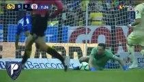 Resumen América vs Cruz Azul. | Azteca Deportes